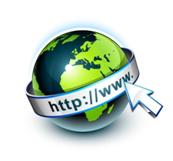 addvio site reklamı