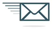 Sponsorlu mail