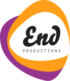 End Production